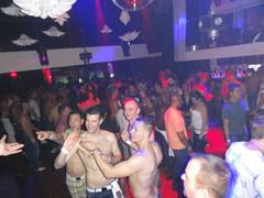 Score Nightclub Dance Floor Miami Beach (RYANISLAND) Tags: gay party bar club lesbian fun disco dance bars dancing miami partying glbt nightclub transgender celebration lgbt clubs bisexual miamibeach queer discos whiteparty southbeach gaybar havingfun lincolnroad 305 gayclub dancebar southbeachmiami lgbtq thewhiteparty gaydisco 33139 scorebar zipcode33139 areacode305 wwwwhitepartyorg scorenightclub wwwscorebarnet whitejourney whitejourneyparty scoredisco scoreclub