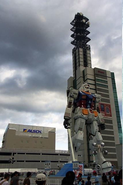 100925_160920_東静岡_ガンダム