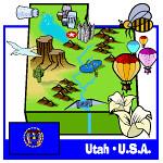 State_Utah