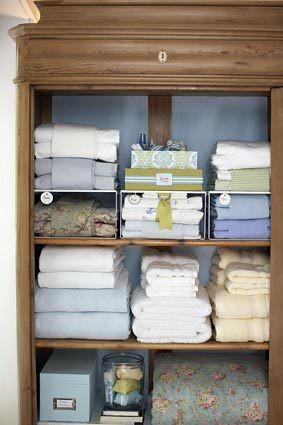 bhg-linen-armoire