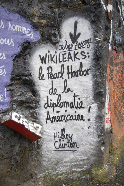 Wikileaks _DDC1933 by Abode of Chaos
