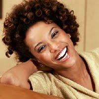 tais_Ellen_cobraselagartos_2006 (vitornegrodranma78) Tags: e bonita muito talentosa