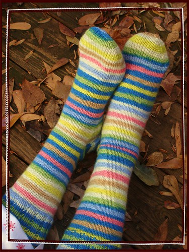 kroy sailor socks