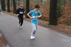 Florijn Winterloop_052 (bjorn.paree) Tags: herzog adrienne florijn woudenberg winterloop