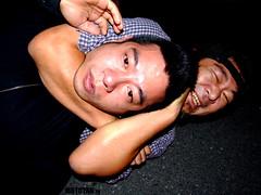 卍 JOYTOL 卍