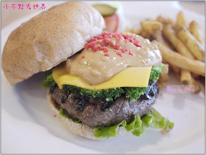 PHAT漢堡-07.jpg
