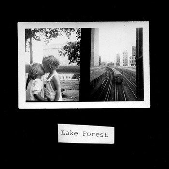 Lake-Forest-Cover-Art