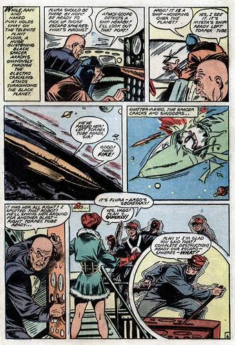 Planet Comics 54 - Mysta (May 1948) 05