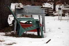 chair 035