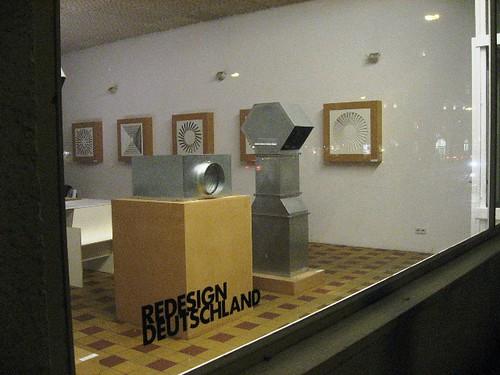 Vetrine E Alzate Moderne Design.Varie Ed Eventuali Gallerie D Arte