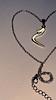 انتَ هنا ق1 (harp92) Tags: new pink white black love grey necklace sara purple heart m saudi luv letter tabletop ksa جديد قلب 2011 م قلبي حب وردي حرف المالكي اسود بنفسجي عقد سعودية ابيض رمادي رصاصي زهري سلسلة almalki سلسال موف harp92 saraalmalki new2011 جديد2011