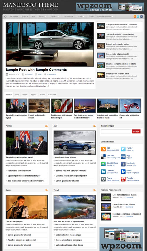 manifesto-wordpress-theme