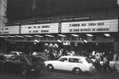 Belas Artes (1981)