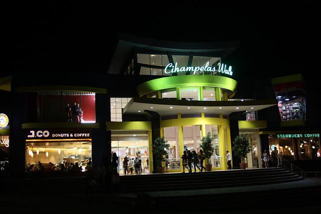 bandung shop (33)
