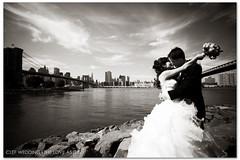 CLEF WEDDING