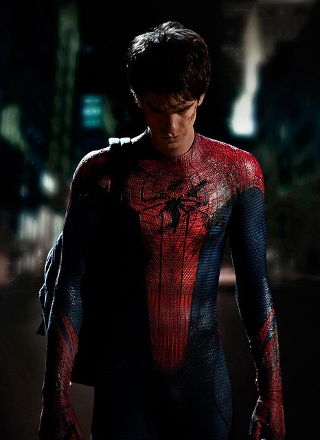 spider-man_2012_first_photo