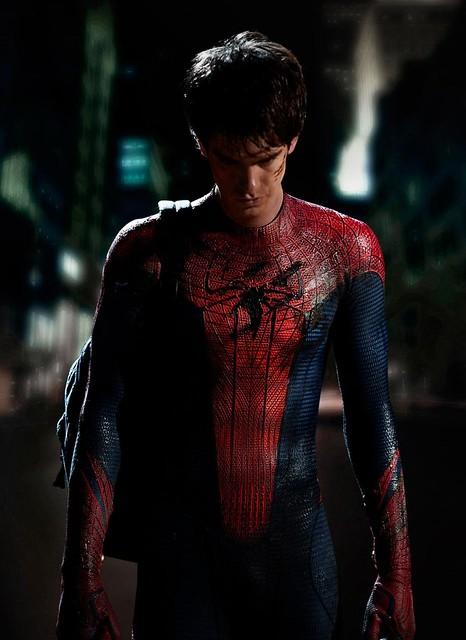 spider-man_2012_first_photo