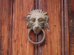 Lion Knocker (wsrmatre) Tags: knocker picaporte león lion puerta door madera wood ericlópezcontini ericlopezcontini ericlopezcontinifoto ericlopezcontiniphoto ericlopezcontiniphotography wsrmatre wsrmatrephotography wsrmatrephoto ericlopezcontiniexportareamanager