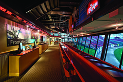 GABP Tech Pav 2 (MSA architects) Tags: field architecture football pub miami stadium kentucky cincinnati soccer stlouis nightclub architect xmen churchofthegoodshepherd louisville xavier uc backstage universalstudios reds bang turner madeira baldwin nku moeller crestview westchester universityofcincinnati rookwood guilford norse bearcat stxavier stluke greatamerican msa bootsys lenscrafters yager fairborn knoxpresbyterian kentuckyspeedway michaelschuster nicholsons knowledgeworks deskey sistersofnotredame governemntsquare yagoot collegeofmountstjoseph miamimiddletown