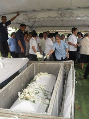 cvf_funeral_1c19