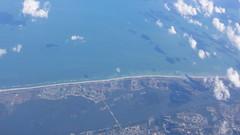 Miami Florida Aerial Photography (RYANISLAND) Tags: usa beach america miami border cuba shoreline aerial american aerialphoto cuban miamibeach atlanticocean southbeach aerialphotography eastcoast 305 northatlanticocean miamiflorida aerialphotos americanborder southbeachmiami beachcommunity borderusa southbeachmiamiflorida areacode305 eastcoastshore