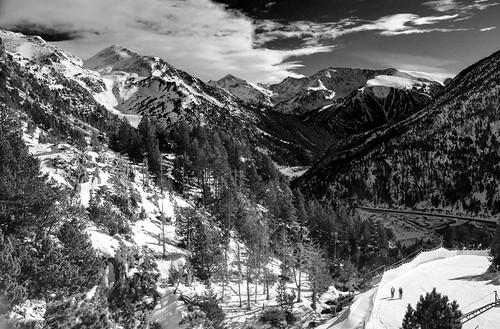 Minube Trip Andorra 34
