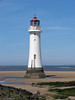Standing Tall (Mr Grimesdale) Tags: liverpool mersey wallasey newbrighton rivermersey stevewallace perchrock mrgrimesdale