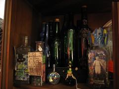 Vintage Treasures at Piddlestixs! 4