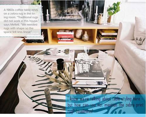Lonny Magazine 7
