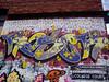 Graffiti Life-6 (Eimearmck) Tags: street city colour graffiti tag belfast tmn anco