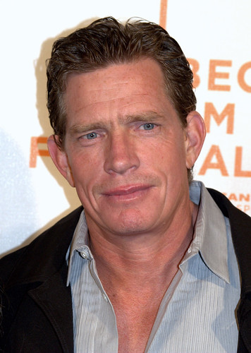 28 thomas haden church habla del rodaje de spiderman 3