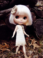 ADAD 18: Gavin's antique dress