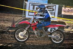 JBS_4634 (buffalo_jbs01) Tags: motorcycle motocross mx d3s 408mx