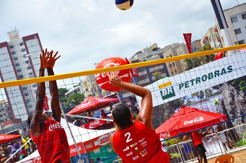 soteropoli.com fotografia fotos de salvador bahia brasil brazil verão coca-cola 2011 by tuniso (20)