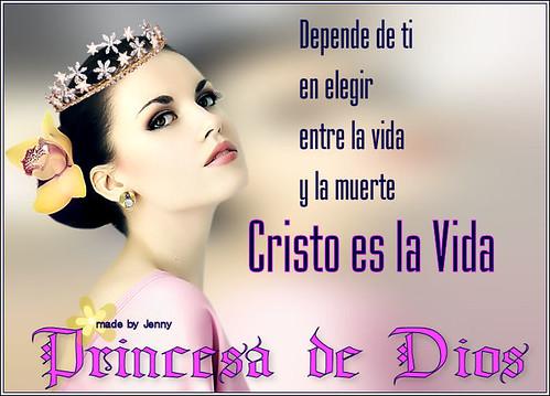 princesadeDios