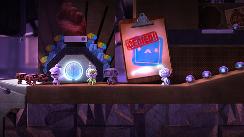 lbp2-announce-screenshot8