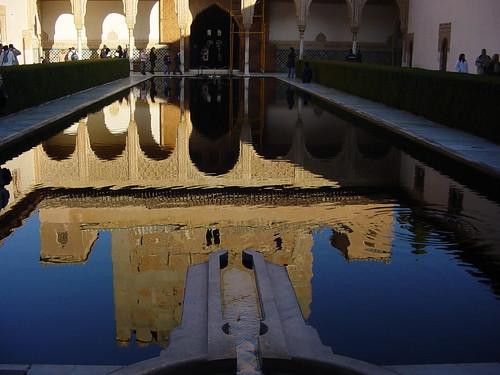 Granada - La Alhambra - 059.JPG