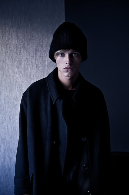 Robbie Wadge0324_Fiasco_Ph vincent Nord(d1 Model Blog)