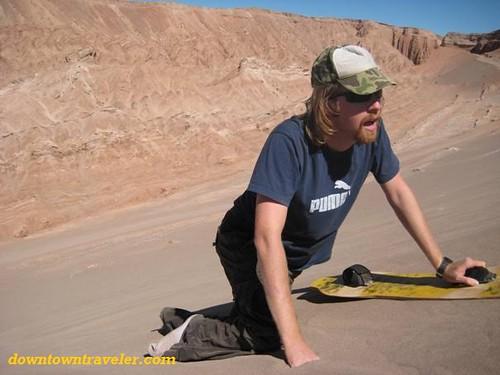 chile sandboarding11