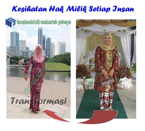 Maisarah Kedah