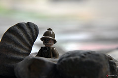 51/365 dr (catyant) Tags: camera de toy toys star jones starwars nikon colombia bogota photographer lego bogotá indiana story figure wars muñeco fotógrafo juguetes juguete fotografo cámara figura cundinamarca 2011 minifigures figurita muñequito tocaima d5000 legolego nikond5000 muñecosdelego minifiguras legocolombia juguetesbogota juguetesbogotá wwwjuguetesbogotacom legobogota fotosjuguetes toysphotolego