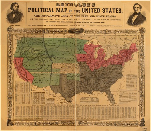Where Does The South Begin The Electoral Map - Us map mason dixon line