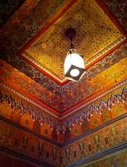 marrakech_180111_0187 (Ben Locke) Tags: