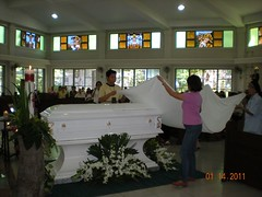 cvf_funeral_1a14