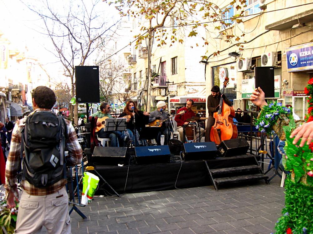 21-01-2011-jerusalem-festival-tu-bshvat4