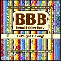 BBBabes badge (let's get baking)