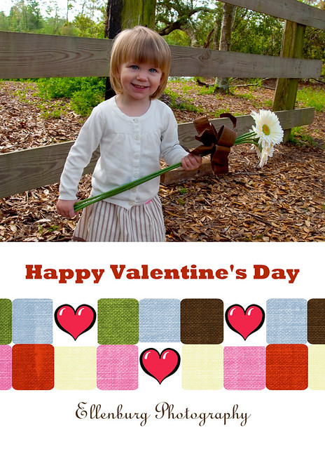 FB Ellenburg Photography 2011 Valentine05