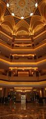 Hotel Emirat Palace (SVA1969) Tags: canon hall dubai superb emirates eua cielo nubes marmol marbre canoneos350 alucinante emiratos emirato