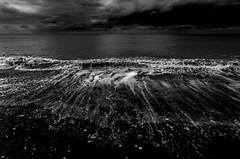 lr_DSC_6774-9 (SrleArt) Tags: uk sea england sky beach island nikon isleofwight multiexposure layered nikond7000 srleart