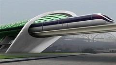 أسرع وسيلة نقل بالعالم تنطلق بالإمارات في 2020 (ahmkbrcom) Tags: أبوظبي الإمارات الدوحة الفجيرة الولاياتالمتحدة لوسأنجلوس